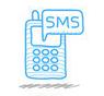 СМС-рассылки.png